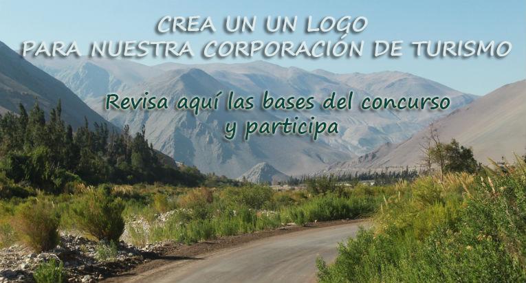 Corporación de Turismo Municipal